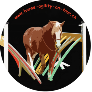 Logo_horse-agility-on-tour